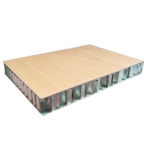 outdoor aluminum ceiling panels