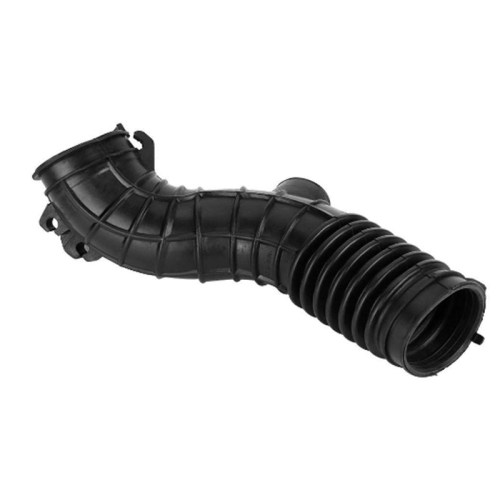 Universal Rubber Air Intake Hose Pipe Duct Tub for Car truck