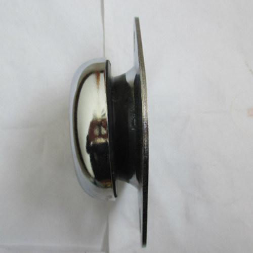 Anti Vibration Buffer Rubber Engine Mounting for Machinery Equipment