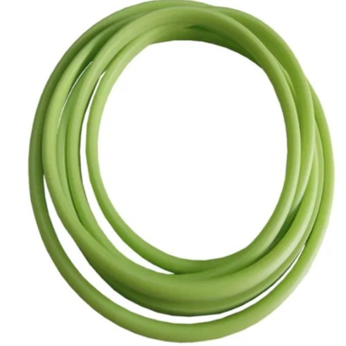 Mold Rubber Silicone Seals O Ring FDA LFGB Approved for Lunch Boxes
