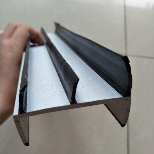 Waterproof Rubber Door Seal Gasket for Container