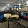 factory start to officially work for rubber part and plastic part today