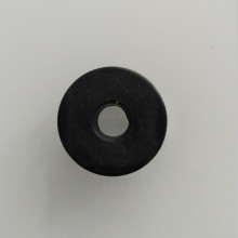 custom silicone gasket