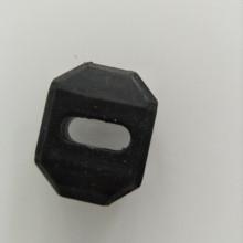 injection plastic part