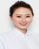 Ms.Lisa Liu