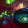 FAQ of Glow in the dark pigment