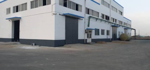The TNN Development Limited