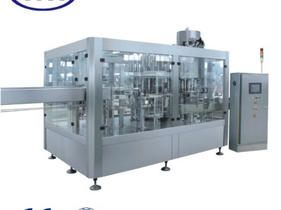 3-5gallon filling machine