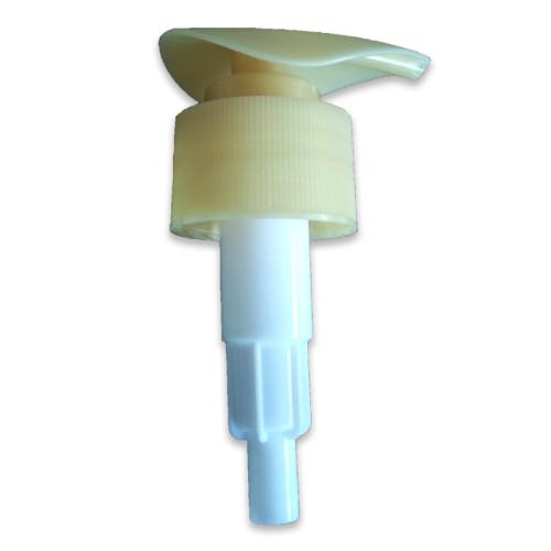 18/410  good  Lotion pump price