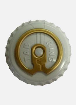 easy open cap