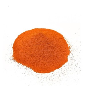 Marigold Flower Extract Lutein,Lutein Ester and Zeaxanthin