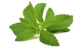 Pure Stevia Extract Powdered Sweetener