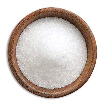 TCS™ Stevia Monkfuit Erythritol Blend 1- 4 Times Sweetness