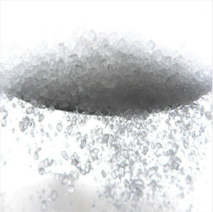 Natural Erythritol Powder Granular Sweetener for Alternative Sugar
