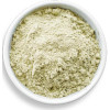 Conventional or Organic Shelled Hulled Hemp Seed Protein
