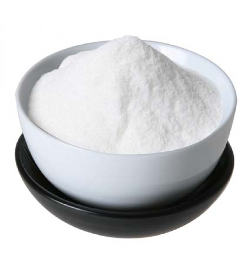 Is erythritol really without calorie ?
