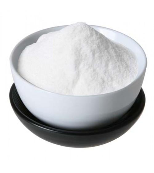 Allulose Powder, Crystal, Syrup