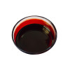Astaxanthin Oil Source from Haematococcus Pluvialis