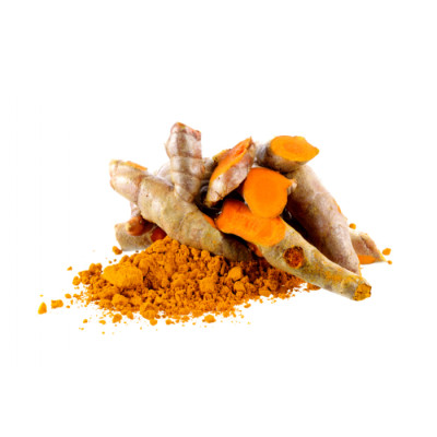 Turmeric Extract Curcumin Powder