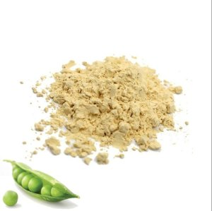 High Quality Pea Protein Powder 80%-85% Non GMO