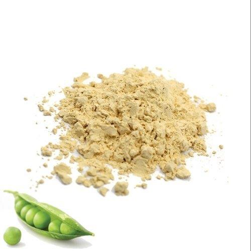 High Quality Pea Protein Powder 80%-85% Non GMO
