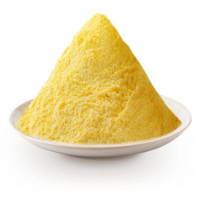 Dehydrated Corn Powder