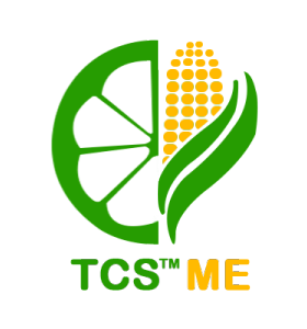 TCS™ Monkfruit Erythritol Blend
