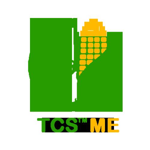 TCS™ Monkfruit Erythritol Blend 1:1 for Sugar Substitude