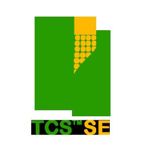 TCS™ Stevia Erythritol Blend