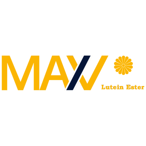 Max V™ Lutein Ester