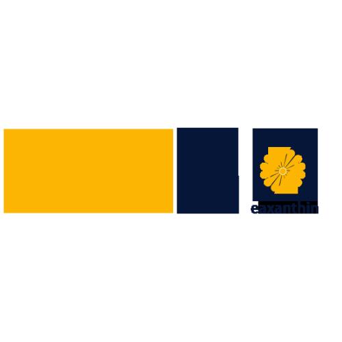 Max Z™ Zeaxanthin