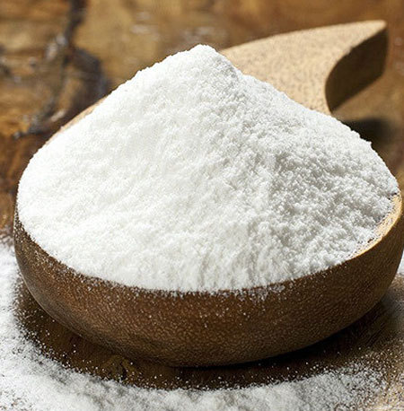 Dietary Fiber Water Soluble Resistant Dextrin