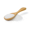 Dental Health Natural Xylitol with Low Glycemic Index