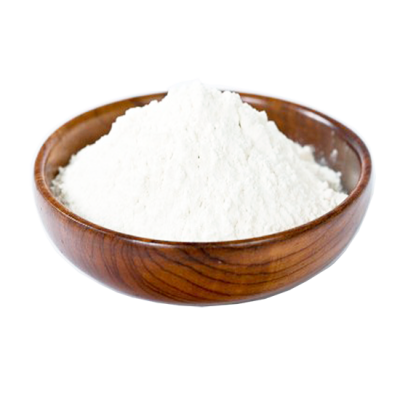 Conventional or Organic Natural Inulin 90% 95% Powder for Dietary Supplement