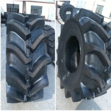 New released R-2 Agricultural Tyre