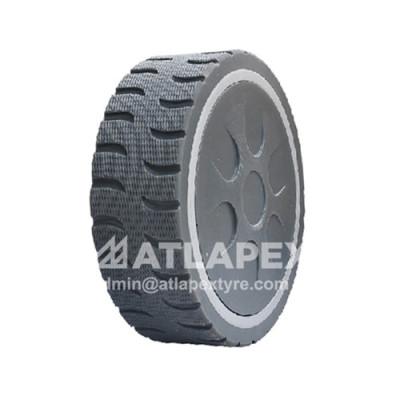 washing machine wheels for washing machine use