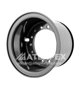 forklift wheels,boom lift wheels for Industrial use