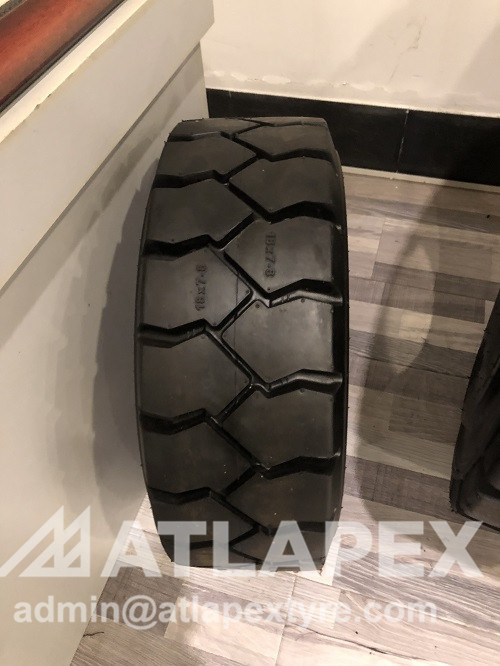 Neumático 18x7-8
