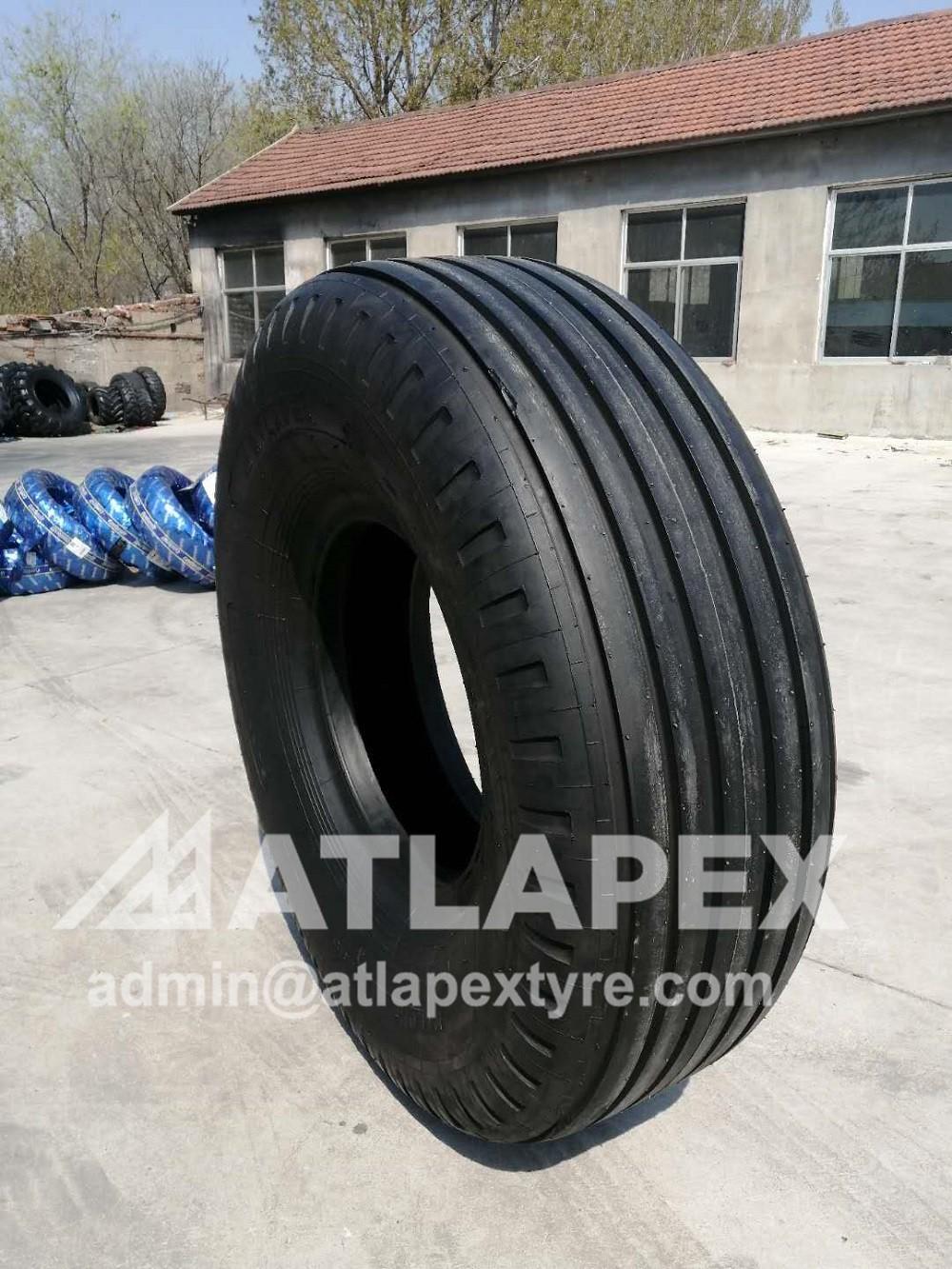 14.00-20 sand tire