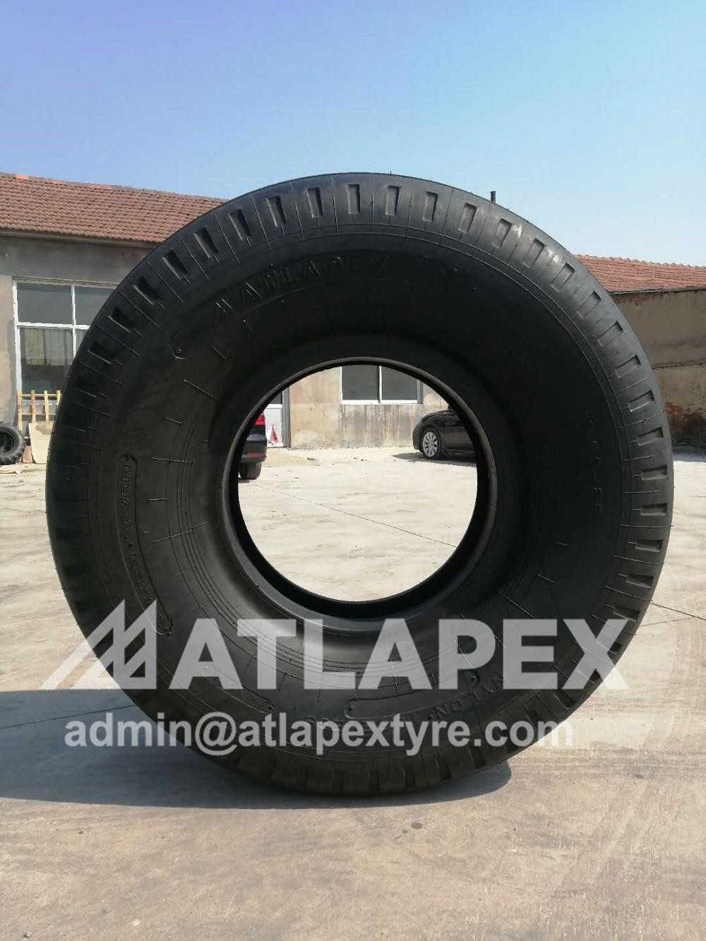 16.00-25 sand tire