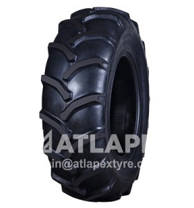 irrigation tire 14.9-24 with AX-IRRI R-1 pattern for irrigation use