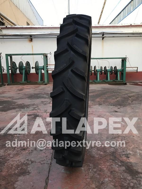 ATLAPEX 12.4-54 R-1