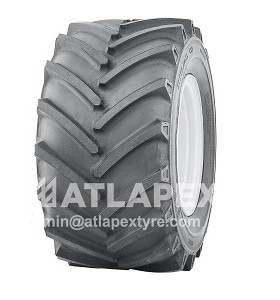 Garden tire 31X15.5-15 with P3028 ARMOR pattern