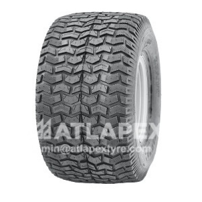 13X6.50-6 turf tire with P501 ARMOR pattern