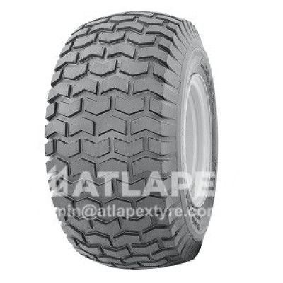 23X9.50-12 turf & garden with P512/P512A ARMOR pattern