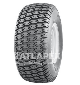 25X12.00-9 turf tire with P532 ARMOR pattern