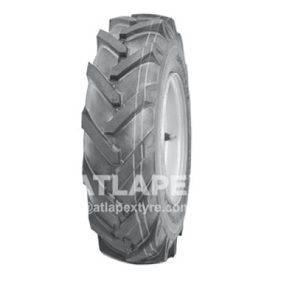 4.80/4.00-8 turf tyre with H8022 ARMOR pattern