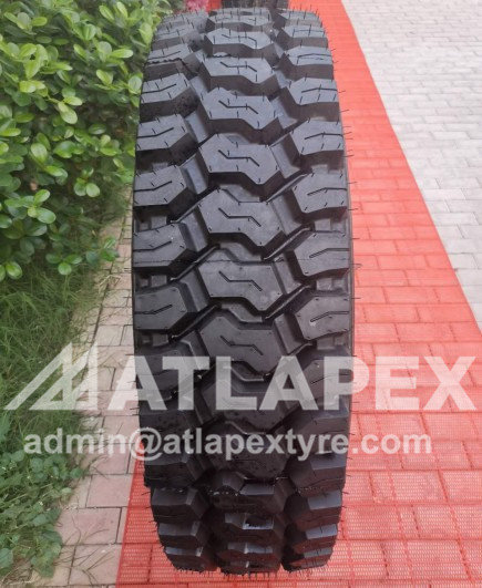 http://www.atlapextyre.com/products2107306/Off-Road.htm