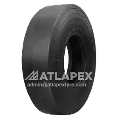 11.00-20 C-1 tires with  AT-RS pattern for road roller use