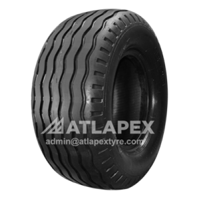 18.00-25 sand tyre with AT-SAND+ pattern
